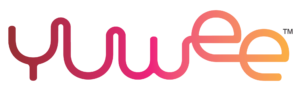yuwee_logo_final
