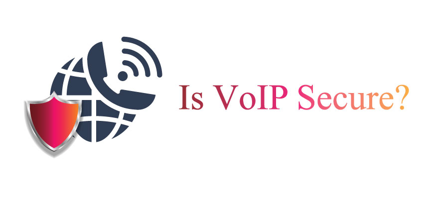 is-voip-secure