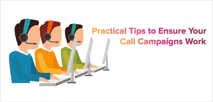 call-campaigns