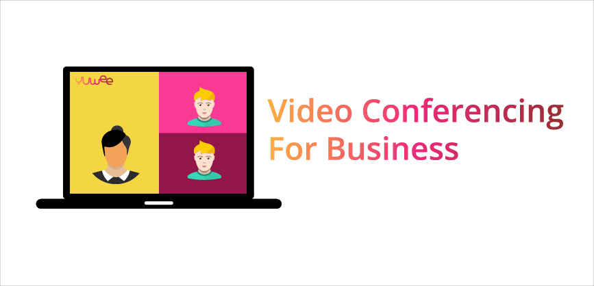 Video Conferencing Essential