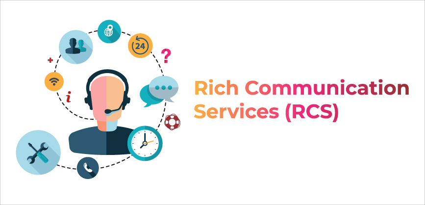 rich-communication-services
