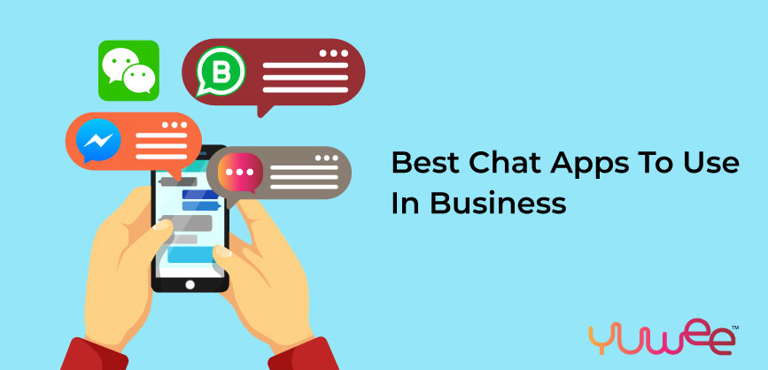 chat-apps-for-business