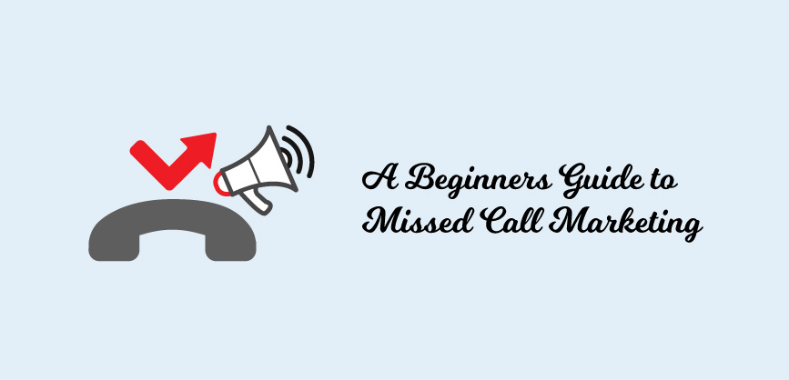 guide missed-call-marketing