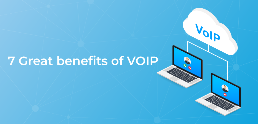 benefits-of-voip